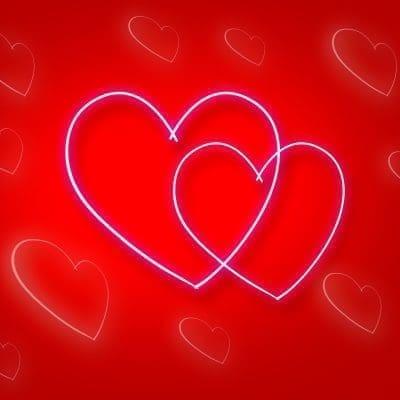 Bellas Frases De Amor Para Facebook Gratis