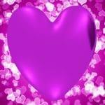 descargar frases de amor para mi enamorada, nuevas frases de amor para mi enamorada