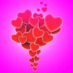 descargar frases de amor para mi enamorado, nuevas frases de amor para mi enamorado