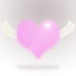 descargar frases de amor para whatsapp, nuevas frases de amor para whatsapp