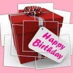 descargar frases de cumpleaños para mi esposo, nuevas frases de cumpleaños para mi esposo