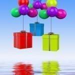 descargar frases de cumpleaños para un padrastro, nuevas frases de cumpleaños para un padrastro