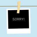descargar frases de perdon para mi pareja, nuevas frases de perdon para mi pareja