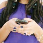 frases para publicar en blackberry messenger, nuevas frases para publicar en blackberry messenger
