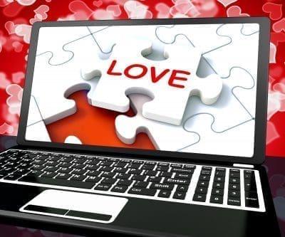 Nuevas frases de amor para San Valentín con imágenes