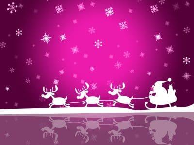 Descargar Hermosas Frases De Navidad | Tarjetas De Navidad