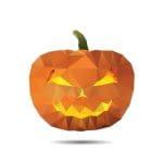 descargar frases de Halloween, nuevas frases de Halloween