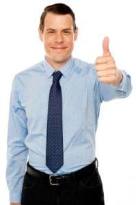 descargar frases de motivacion, nuevas frases de motivacion