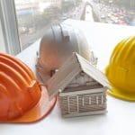 oportunidades de trabajo como ingeniero civil en canadá, bolsa de trabajo para ingenieros civiles en canadá