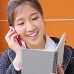 Consejos importantes sobre el uso y abuso del celular, efectos más comunes del uso indebido del teléfono móvil