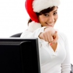 Los mejores empleos para navidad, oportunidad de empleo para navidad