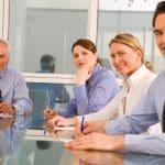 Ideas para crear un grato ambiente de trabajo, tips para crear un grato ambiente de trabajo