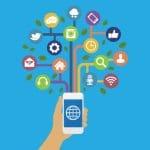 diferencias entre facebook y tuenti, como escoger entre tuenti y facebook