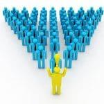 Consejos para dirigir un grupo de trabajo, datos para dirigir un grupo de trabajo