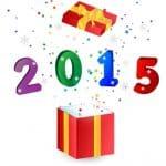 descargar frases de año nuevo para una tia, nuevas frases de año nuevo para una tia
