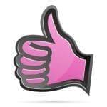 descargar frases de buen dia para facebook, nuevas frases de buen dia para facebook