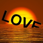 Nuevas frases de despedida para un amor, las mejores frases de despedida para un amor