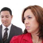Nuevas frases para una ex pareja, las mejores frases para una ex pareja