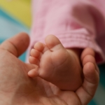 frases para tu pareja que esta a la espera de un bebe, nuevas frases para tu pareja que esta a la espera de un bebe
