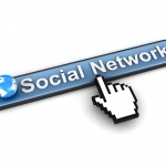 el éxito de las redes sociales, las redes sociales y tuenti