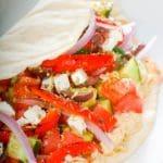 las mejores restaurantes de comida mexicana en new york, cuales son las mejores restaurantes de comida mexicana en new york