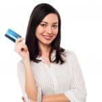 Las mejores tarjetas de crédito en colombia, top 5 de las mejores tarjetas de crédito en colombia
