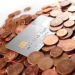 las mejores tarjetas de crédito en España, top 5 de las mejores tarjetas de crédito en España