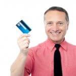 Las mejores tarjetas de crédito en México, top 5 de las mejores tarjetas de crédito en México