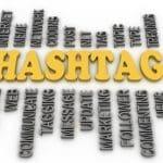 twitter vs tuenti, las ventajas de twitter vs tuenti