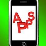 las mejores aplicaciones de navidad para android, top 5 de las mejores aplicaciones de navidad para android