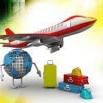 cartas de renuncia por viaje al exterior, modelos de cartas de renuncia por viaje al exterior