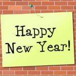 carta de año nuevo dedicada a tu novio, modelos de carta de año nuevo dedicada a tu novio