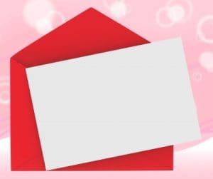 Excelentes modelos de cartas para amistarte con tu mamá, bonitos ejemplos de cartas para reconciliarte con tu mamá