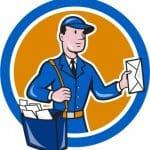 Cómo redactar una carta para enviarle a una amiga que esta lejos, excelentes ejemplos de cartas para una amiga que esta lejos