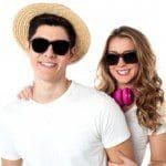 consejos para saber como elegir a tus amistades, datos para saber como elegir a tus amistades