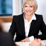 consejos para presentarse a una entrevista de trabajo, tips para presentarse a una entrevista de trabajo