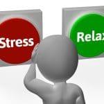 Consejos para combatir el estress, datos para combatir el estress