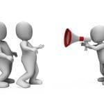 Consejos para reconocer a un empleado desmotivado, señales de alerta para identificar a un empleado desmotivado