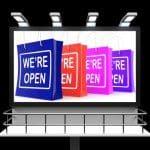 Modelos de carta de buenos deseos por la apertura de un negocio, ejemplo de carta de buenos deseos por la apertura de un negocio
