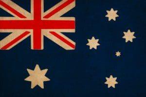 Pasos importantes para obtener permiso de trabajo como enfermera en australia, requisitos para conseguir trabajo como enfermera en australia