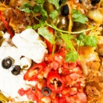 Top los mejores restaurantes de comida mexicana en los angeles, excelentes restaurantes de comida mexicana en los angeles