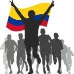 top 5 mejores periódicos colombianos online, los mejores periódicos colombianos online