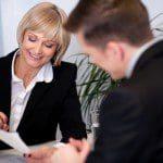 Cómo aceptar las críticas en el trabajo, consejos para aceptar las criticas en el trabajo