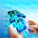 Consejos para poder leer los sms borrados de tu teléfono nokia, pasos para poder leer los mensajes borrados de tu nokia