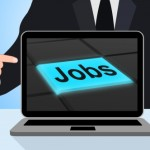 Ventajas de ser contratado por una empresa de trabajo temporal, beneficios de ser contratado por una empresa de trabajo temporal
