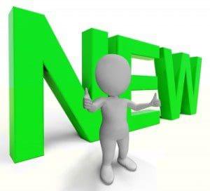 Descargar los mejores modelos de cartas de presentación de proveedor, enviar carta de presentación de proveedor