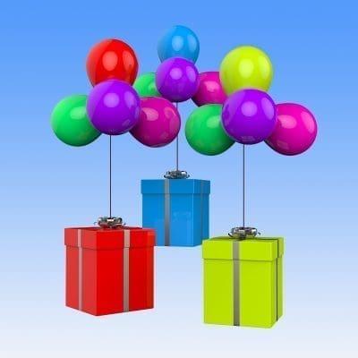 Descargar Nuevas Frases De Cumpleaños Para Mi Novia