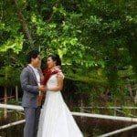 descargar frases para un ex por boda, nuevas frases para un ex por boda