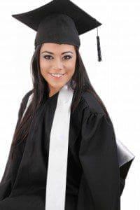 descargar frases por graduacion, nuevas frases por graduacion