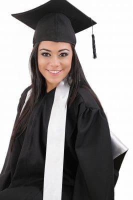 Descargar Gratis Frases Por Graduacion